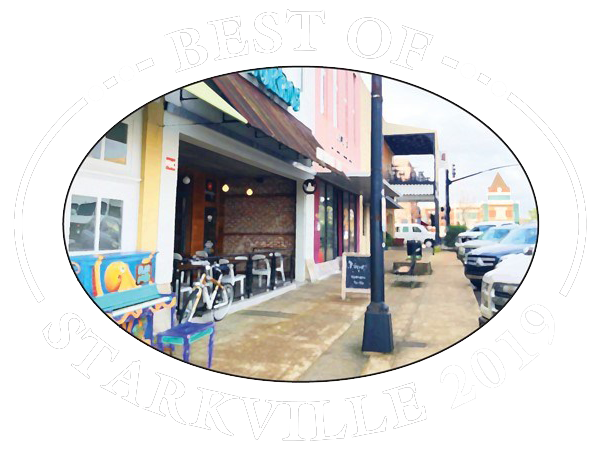 best-of-starkville-2019-white-text